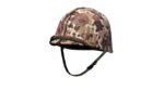 HEADGEAR 38.png