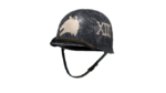 HEADGEAR 62.png