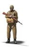 SU Paratrooper.png
