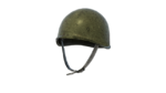 HEADGEAR 12.png