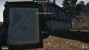 MT d1 map.png
