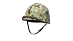 HEADGEAR 35.png