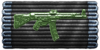 SP STG44.png