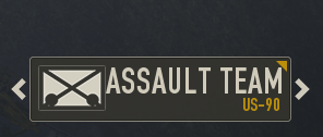 Assaultteam switch motoinf.png
