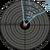 DT-29 precision.png