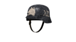 HEADGEAR 70.png