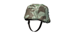 HEADGEAR 23.png