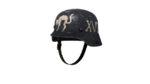 HEADGEAR 74.png
