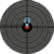 M1A1 precision.png