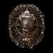Quickdraw (Bronze)