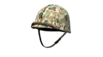 HEADGEAR 34.png
