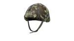 HEADGEAR 52.png