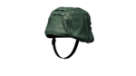 HEADGEAR 13.png