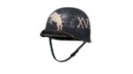 HEADGEAR 65.png