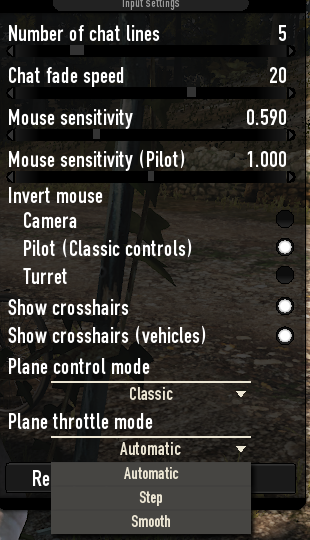 Throttle modes planes.PNG