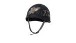 HEADGEAR 77.png