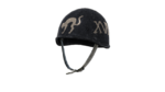 HEADGEAR 82.png