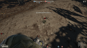 M1A1minePlanted.png