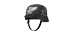 HEADGEAR 69.png
