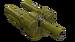 RGD-33 Bundle