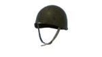 HEADGEAR 7.png