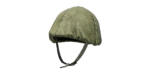 HEADGEAR 48.png