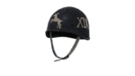 HEADGEAR 84.png
