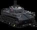 Panzer V Ausf. G
