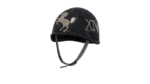HEADGEAR 79.png