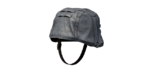 HEADGEAR 18.png
