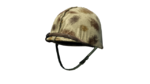 HEADGEAR 32.png