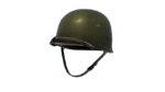 HEADGEAR 4.png