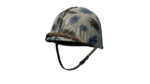HEADGEAR 33.png