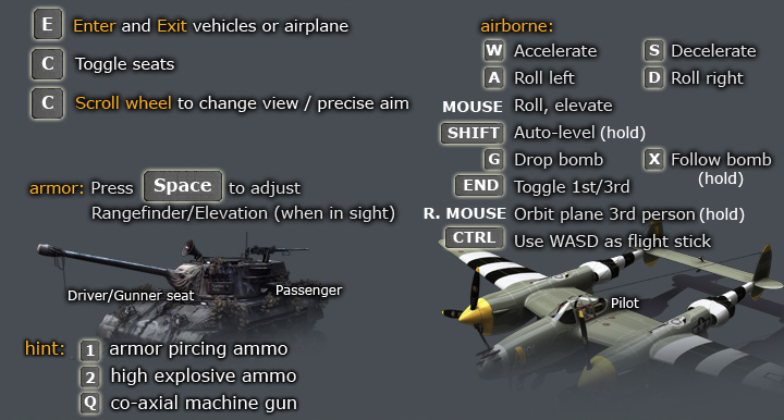 Vehicle Controls.png