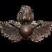 Dynamite Lover (Bronze)