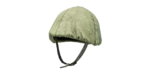 HEADGEAR 46.png