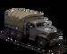 CCKW Cargo truck