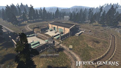 Depot Overview.jpg