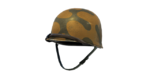 HEADGEAR 6.png