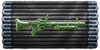 SP MG34.png