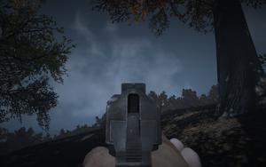 P38 Pistol 1.png