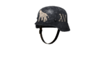 HEADGEAR 72.png