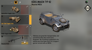KubelwagenUpgradeScreen.png