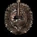 Gunner (Bronze)