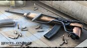 M1A1carbine.jpg