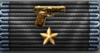 SP M1903PocketHammerless.png