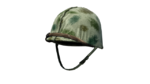HEADGEAR 31.png
