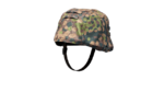 HEADGEAR 17.png