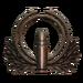 Pointer Quick Fire (Bronze)