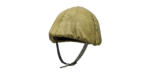 HEADGEAR 44.png